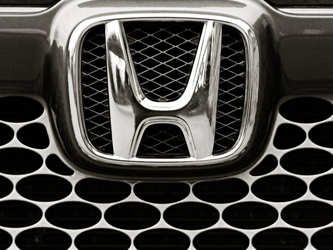 Honda : une nouvelle plateforme électrique pour des véhicules plus grands
