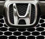 Honda réalise le plus gros achat d'énergie propre jamais conclu par un constructeur auto