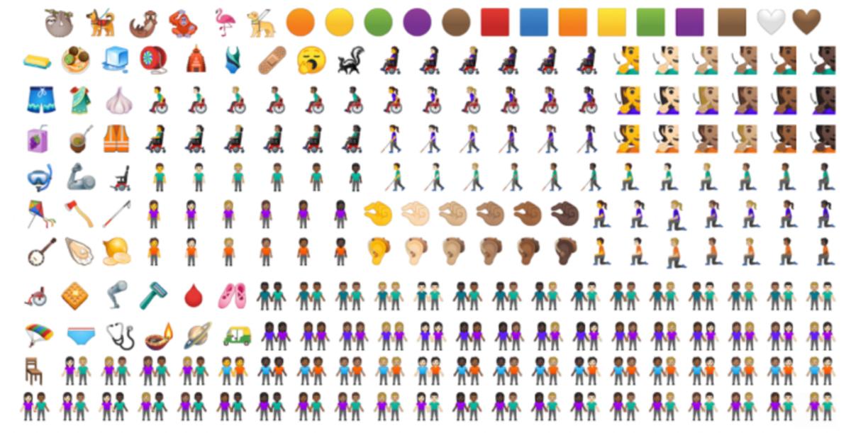 emojis 5.png