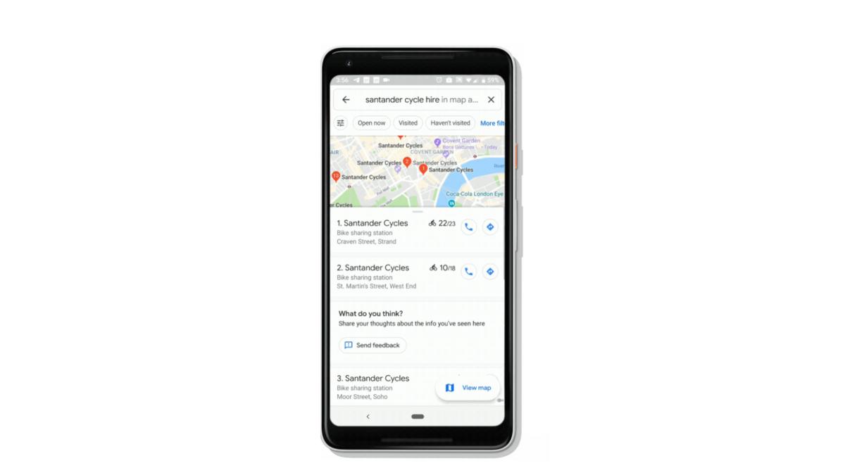 Google-Maps-velo-b.png