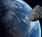 La NASA va envoyer un appareil s'écraser sur Dimorphos, satellite de l'astéroïde Didymos