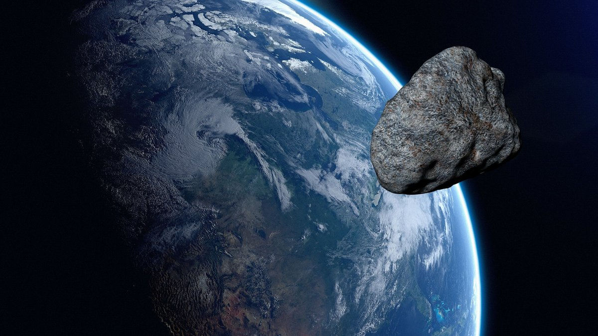 Astéroïde 2006 QV89