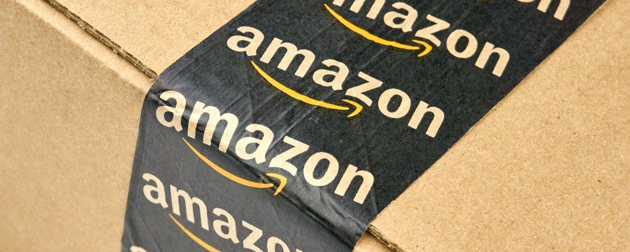 ᐅ Bons Plans Amazon Quelles Sont Les Meilleures