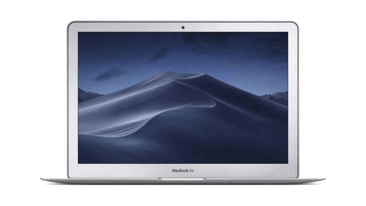 macbook_air1600