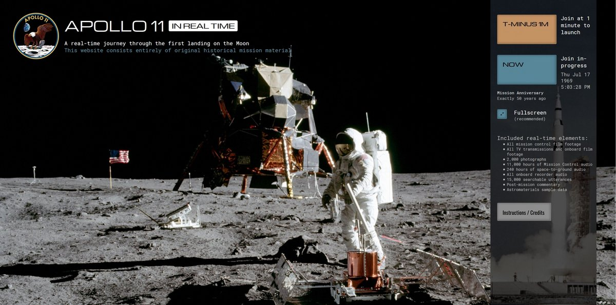 Apollo 11 in real time_1.jpg