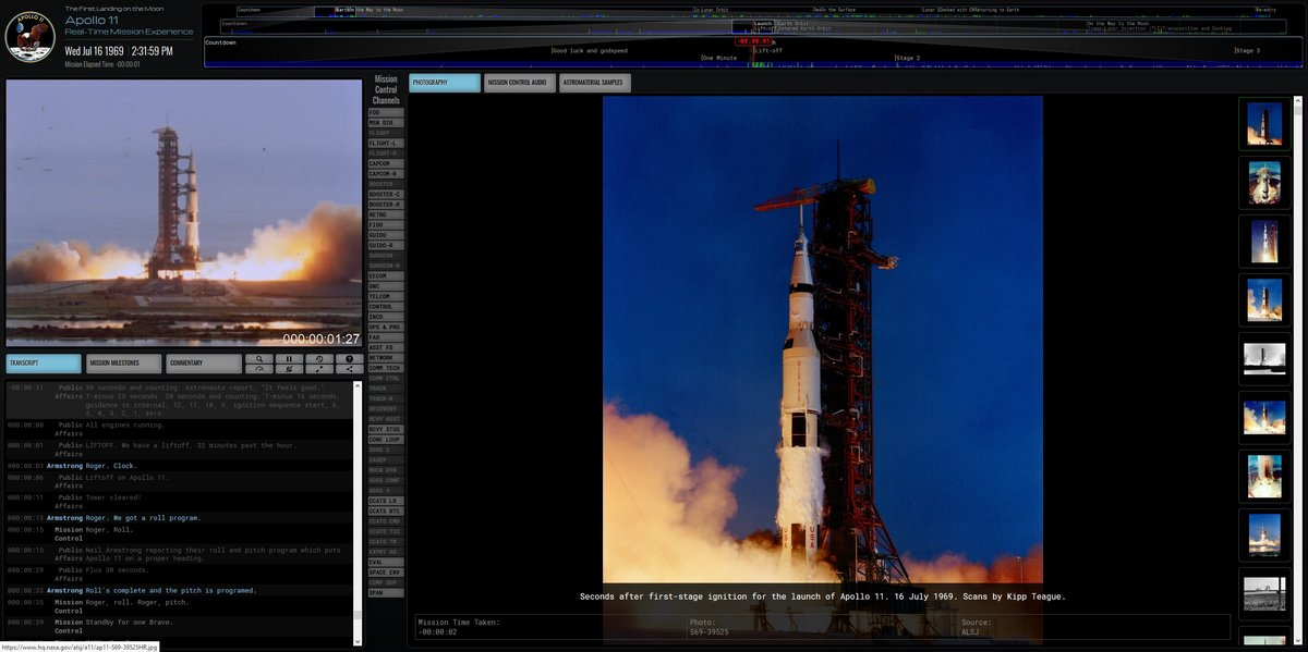 Apollo 11 in real time_2.jpg