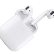 Black Friday AliExpress : Apple AirPods 2 à 151€