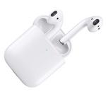 Black Friday AliExpress : Apple AirPods 2 à 120€