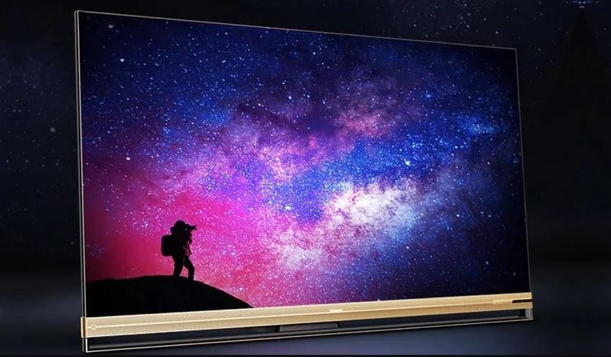 HiSense-ULED-XD-TV.jpg