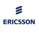 Corruption : Ericsson accepte de payer plus d'un milliard de dollars pour se sortir du bourbier