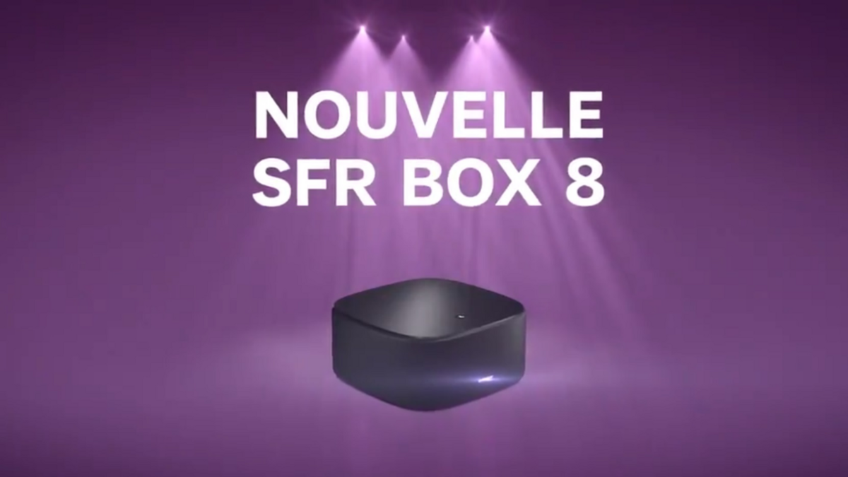 SFR Box 8.png