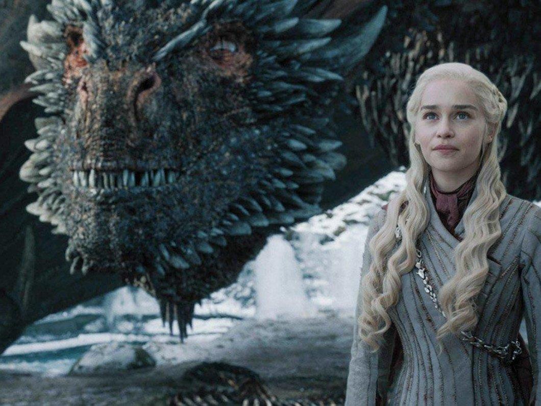 Les scénaristes de Game of Thrones annulent leur participation au Comic-Con de San Diego