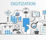 Transformation digitale des entreprises : c'est quoi, et comment ça marche ?