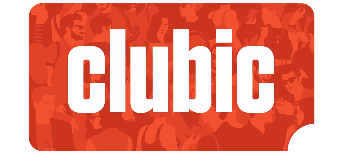 Clubic community 1.0 actu