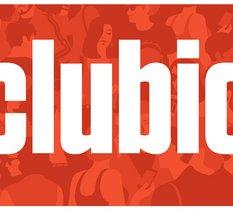 Clubic organise sa première journée de la communauté