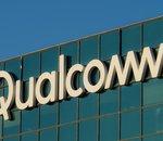 Qualcomm anticipe une baisse des ventes de smartphones de 30% au prochain trimestre