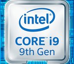 Retard du 10nm : le PDG d'Intel évoque des objectifs d'innovation trop élevés