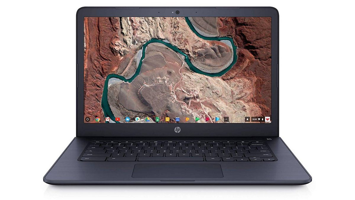 HP Chromebook 14-db0003nf.jpg