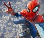 Marvel's Spider-Man est le jeu vidéo de super-héros le plus vendu de l'histoire