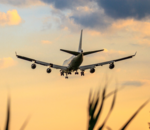 Biocarburant : les vols long-courriers bientôt tous concernés ?