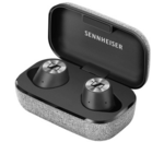 Test des Sennheiser Momentum True Wireless : une première réussie pour Sennheiser ?