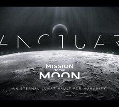 Une mission lunaire financée par Audi et Vodafone va explorer les vestiges d'Apollo 17