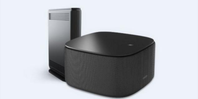 Apple, Apex Legends, montres Garmin, Box SFR 8, Rivian : les actus tech' de la semaine
