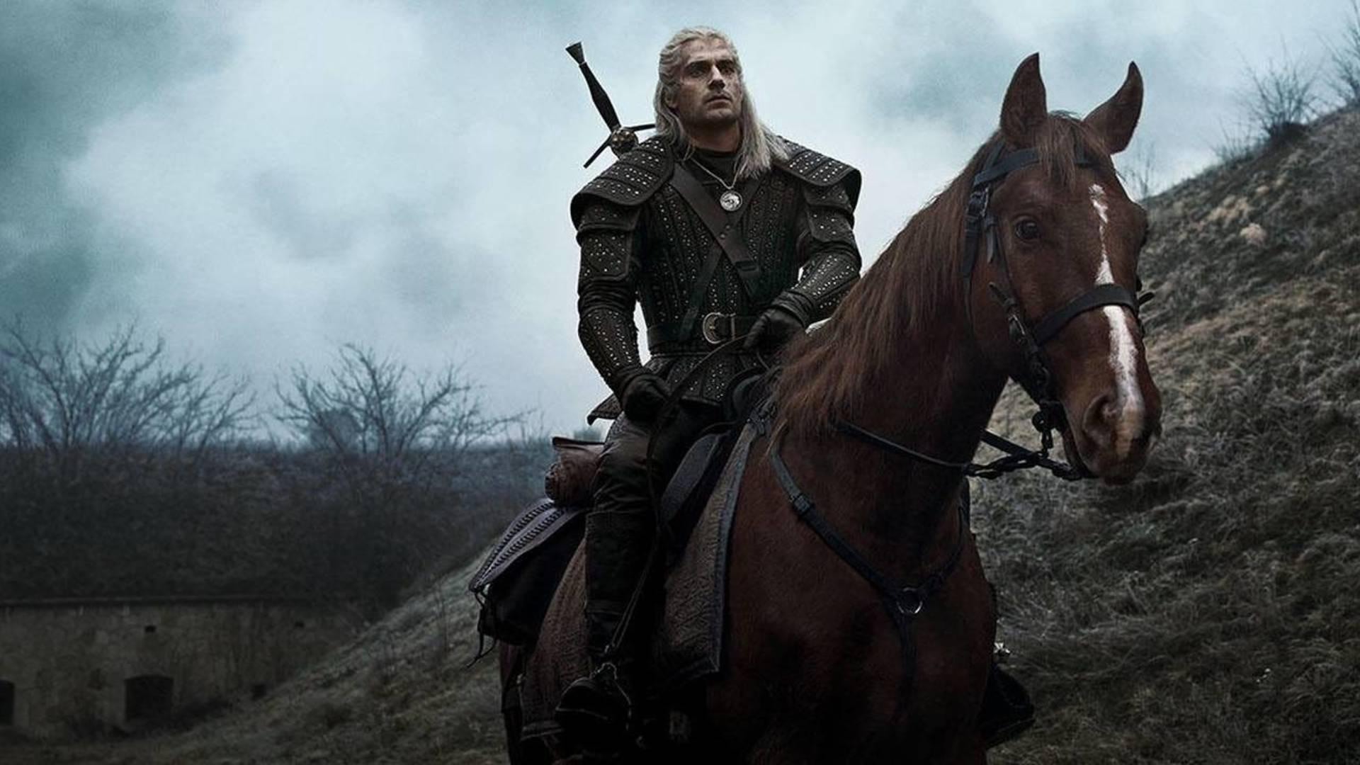 The Witcher : Déjà une saison 2 officielle annoncée par Netflix