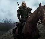 Netflix officialise déjà la saison 2 de The Witcher