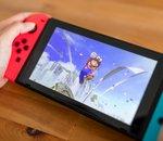 Accessoires Nintendo Switch  : Le comparatif des meilleurs modèles en 2020