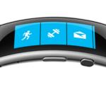 Microsoft brevète un système de capteur multidimensionnel