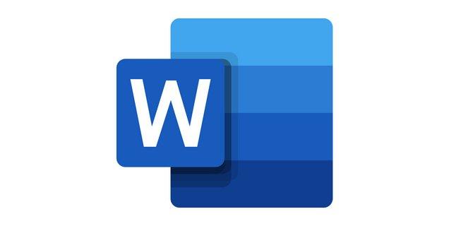 Microsoft Word : astuces, conseils et tutoriels pour bien utiliser le logiciel Office
