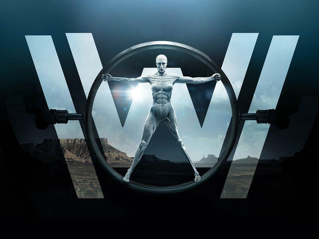 Le trailer de Westworld saison 3 infiltre les robots dans la société humaine