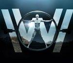 La prochaine saison de Westworld débutera mi-Mars… aux Etats-Unis