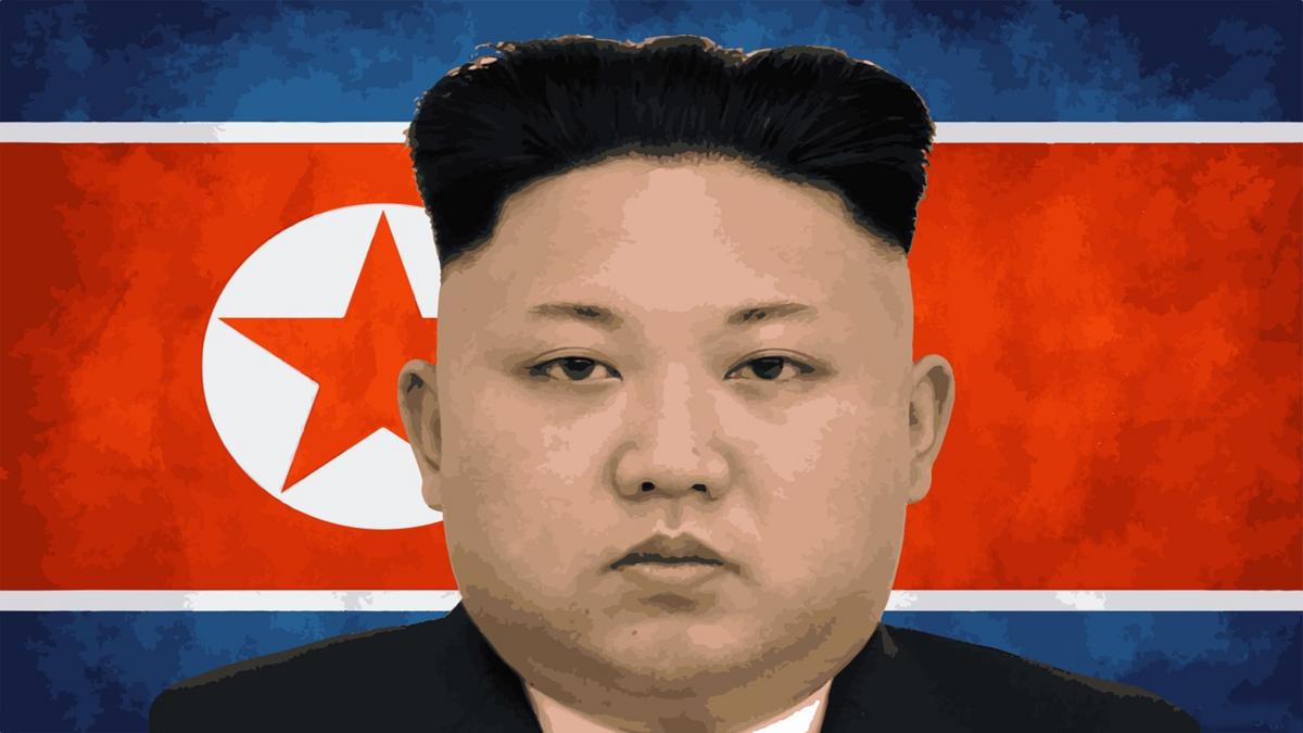 Kim-Jong-Un-Corée-du-Nord.png