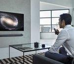 LG va activer le support HomeKit et AirPlay 2 sur ses téléviseurs à partir de la semaine prochaine
