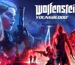Offert avec les RTX, Wolfenstein Youngblood ne supportera pas le ray-tracing au lancement