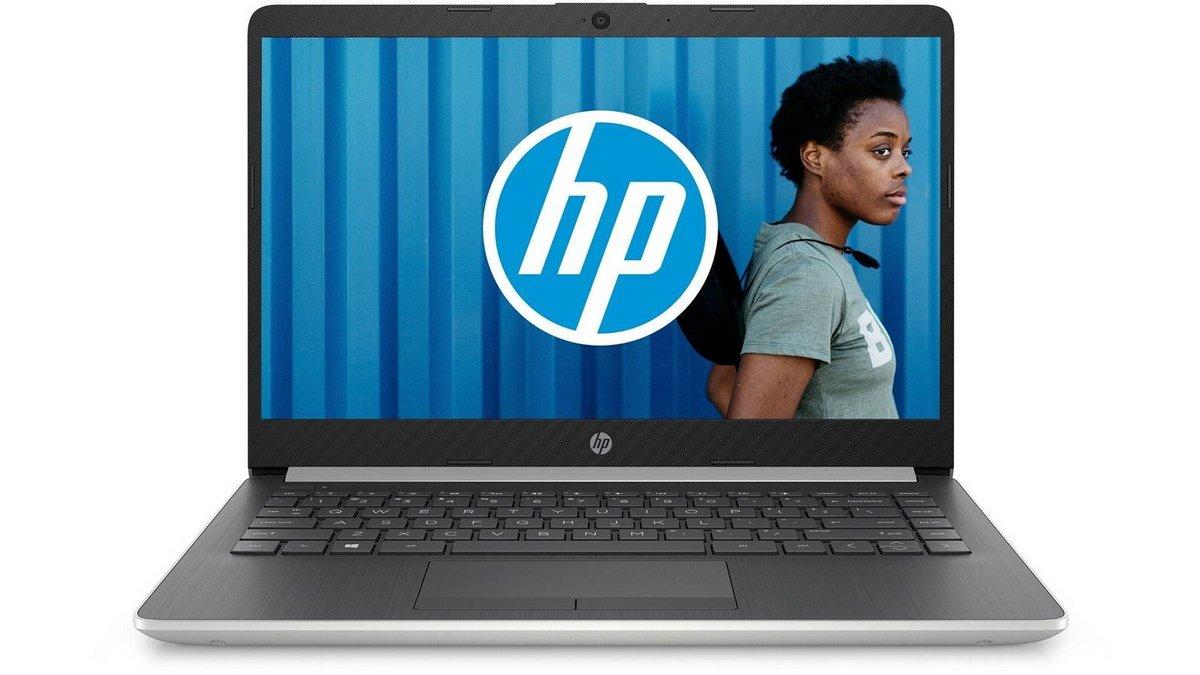 PC Ultra-Portable HP 14-dk0011nf.jpg