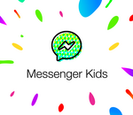 Messenger Kids : une faille permet à des enfants d'échanger avec des contacts non autorisés