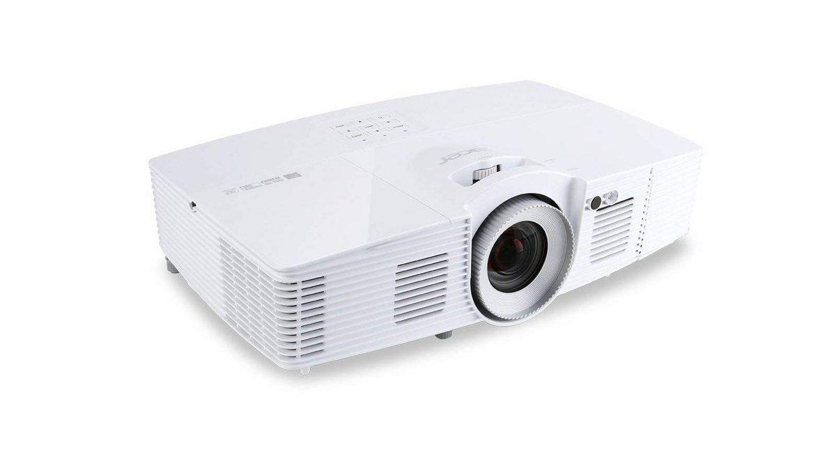 Videoprojecteur Acer V7500.jpg