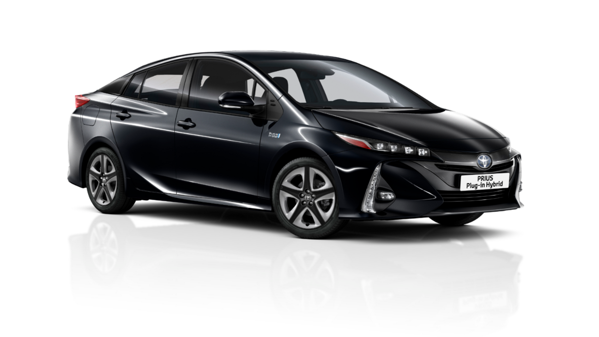 toyota prius rechargeable.png