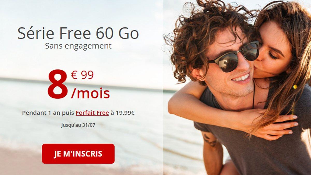 free_60go_1600