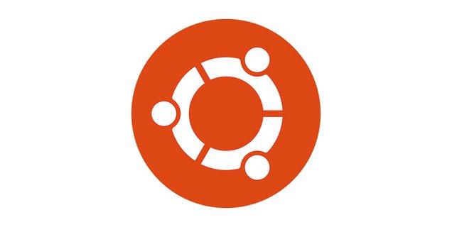 Comment décompresser une archive TAR sur Ubuntu ?