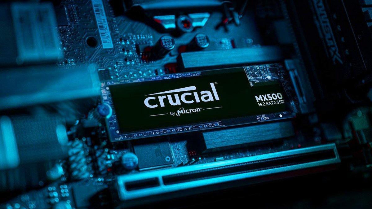ssd_interne_crucial_1600