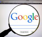 Google et Android toujours sous le coup d'une gigantesque enquête antitrust