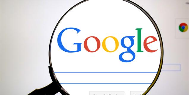 Services Google : Actus, Dossiers et Forum sur Clubic