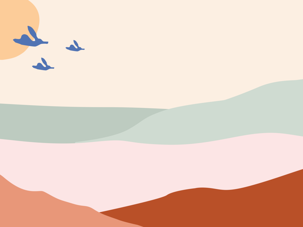 Pinterest déploie de nouveaux outils pour apaiser ses utilisateurs anxieux