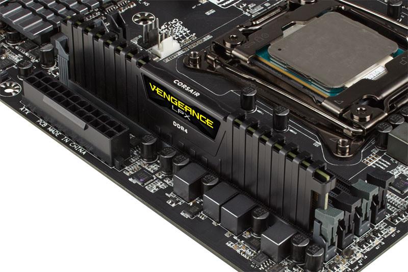Corsair Vengeance DDR4.jpg