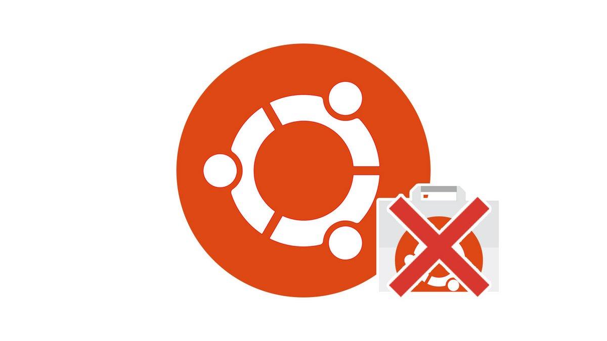 Tuto Ubuntu