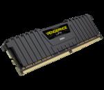 Corsair : des nouveaux modules de RAM Vengeance LPX DDR4 de 32 Go